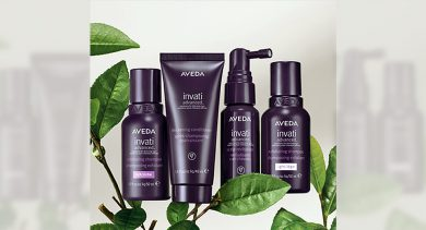 Products_haircare_invati-1024x514